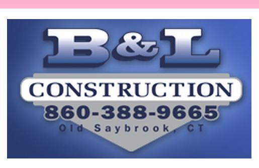 BL-Construction