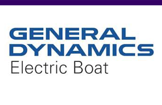 Electric-boat