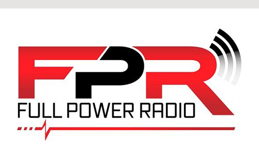 Full Power Radio support TBBCF