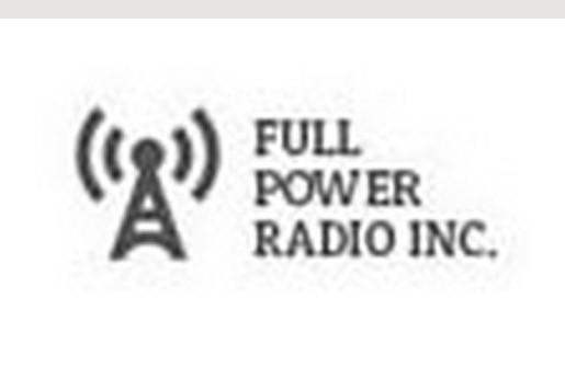 FullPowerRadio-Inc