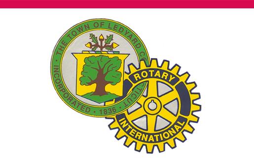 Ledyard-Rotary-Club