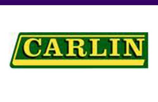 carlin-contracting