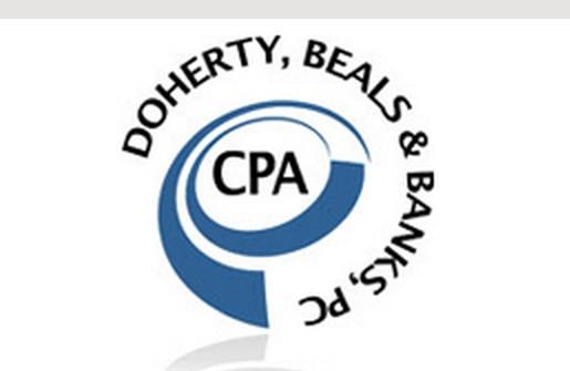 doherty-beals-banks
