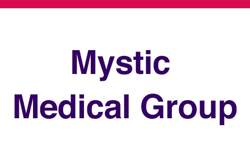 mystic-medical-group