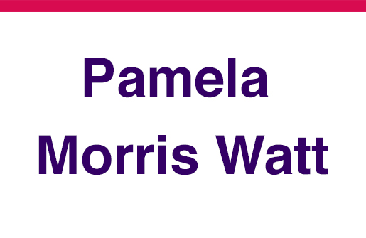 pamela-morris-watt