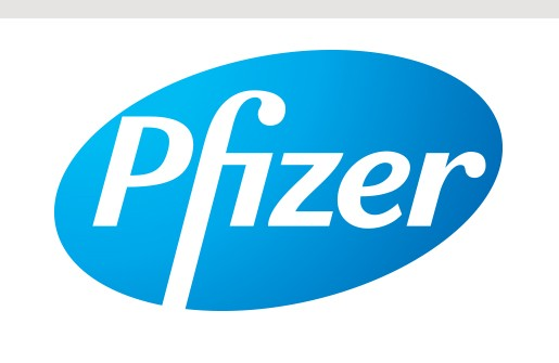 pfizer supports tbbcf