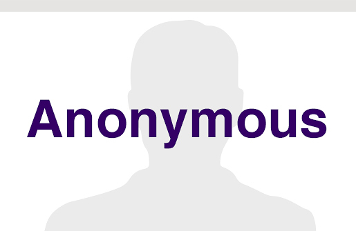 platinum-anonymous