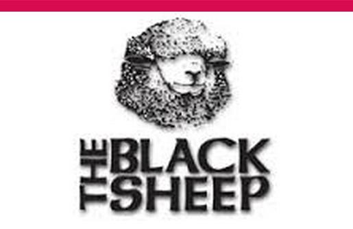 the-black-sheep-pub