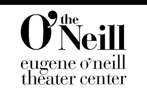eugene oneill theatre center