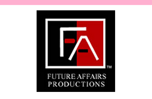 Future Affairs Production