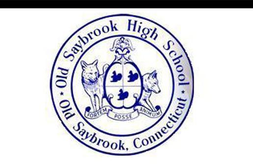 old saybrook high school