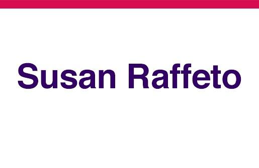Susan Raffeto