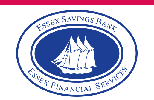 Essex financial services