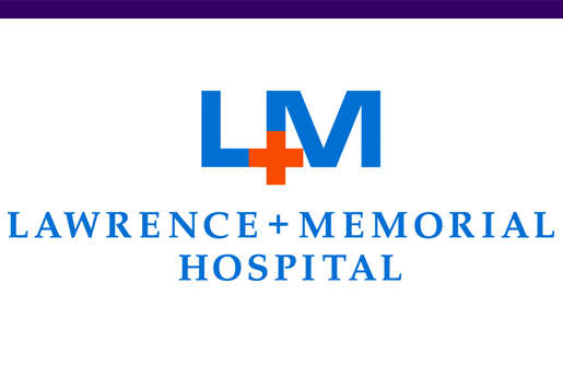 L & M Hospital