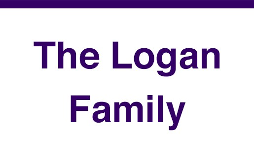 the logan family