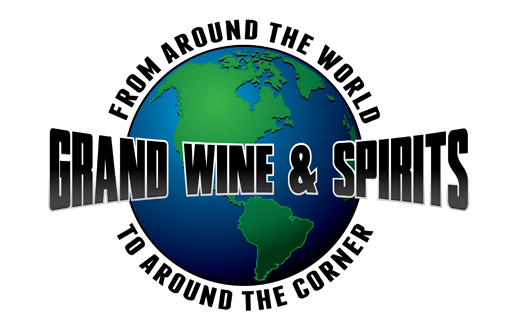grand wine & spirits supports TBBCF