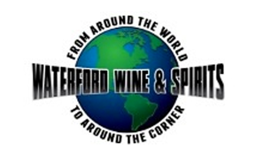 waterford wine & spirits supports TBBCF