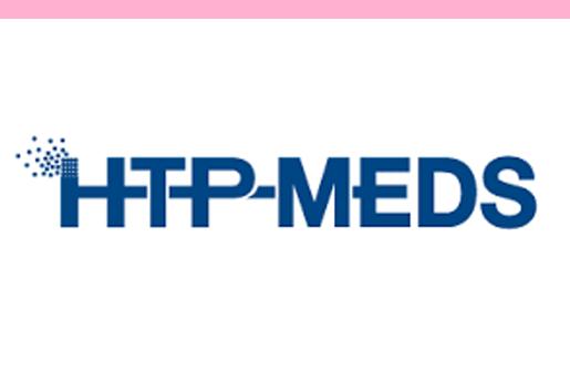 HTP Meds Sponsors TBBCF