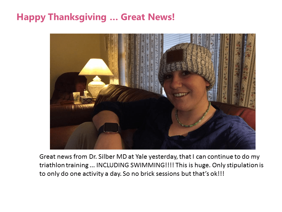 happy-thanksgiving-great-news-2