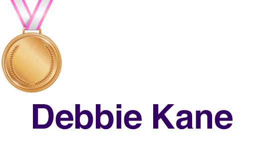 debbie-kane-tbbcf