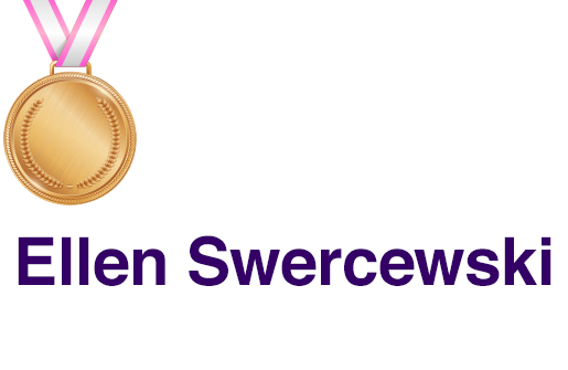 Ellen Swercewski tbbcf