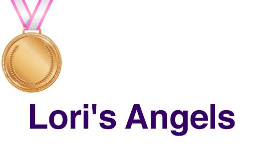 loris-angels-tbbcf