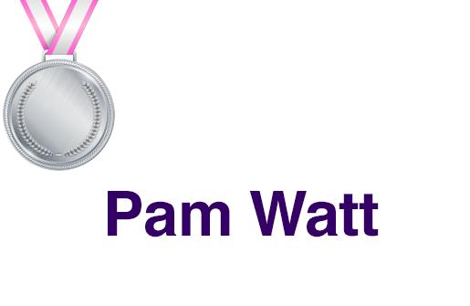 pam-watt-tbbcf