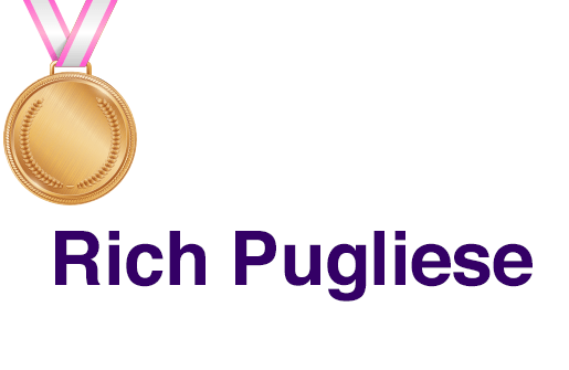 rich-pugliese-tbbcf