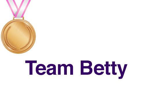team-betty-tbbcf