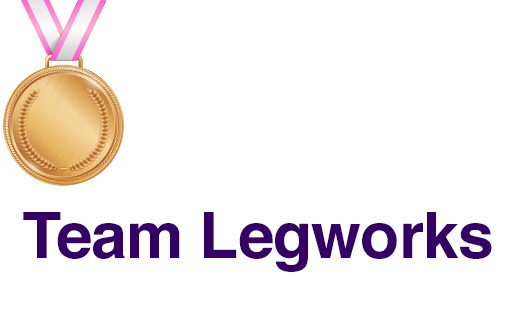 team-legworks-tbbcf
