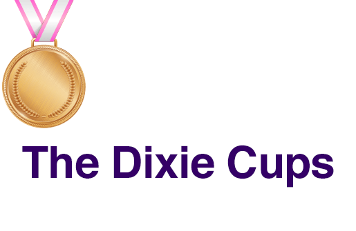 the-dixie-cups-tbbcf