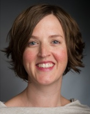 Heather Parsons, MD TBBCF Grant Recipient
