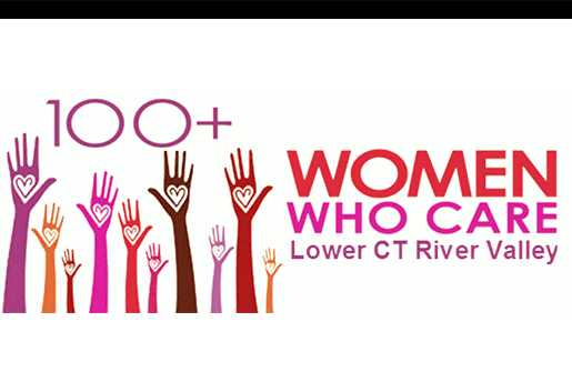 100+ Women Who Care support TBBCF