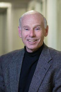 John LaMattina, PhD
